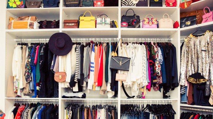 clothes in closet.jpg